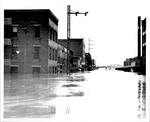 1937 flood, Huntington, WVa