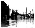 3rd Ave. & bridge,Huntington,WVa