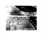 Flood of Jan. 1937, Guyandot River, Jan. 26, 1937, Huntington, WVa