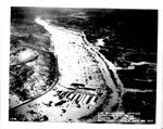 Flood of Jan. 1937, Guyandot sic River, Huntington, WVa