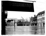 Flood of Jan. 1937, F-H37-12, Huntington, WVa