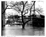 N.W. Corner 4th Ave. & 11th St., Huntington, WVa