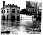 SW corner of 14th Street and Madison Ave., Huntington, WVa