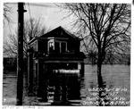 Orchard Ave and 27th Street, Huntington, WVa