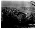 Jan. 29, 1937, Guyandot sic section, Huntington, WVa