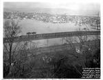Flood of Jan. 1937, F-H37-15, Huntington, WVa
