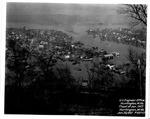 Flood of Jan. 1937, F-H37-17, Huntington, WVa