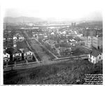 Flood of Jan. 1937, F-H37-13, Huntington, WVa