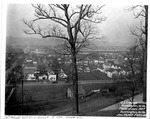 Flood of Jan. 1937, F-H37-13A, Huntington, WVa