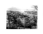Flood of Jan. 1937, Huntington, WVa