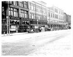 3rd Ave. between 8th &9th Sts., Huntington,WVa