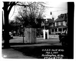 5th Ave. & 7th St., Huntington, WVa