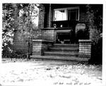12th Ave near 5th St. west, Huntington, W.Va.