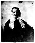 Mrs. Lou Buffington
