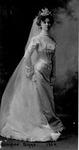 Winifred Biggs, 1904