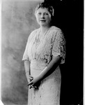 Mrs. Robert L. Harris