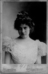 Julia Marlow