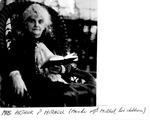 Mrs. Arthur P. Mitchell