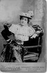 Maude O'Dell