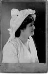 Clara Pitt