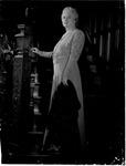 Mrs. C. L. Ritter (Mabel McClintock)