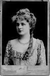 Adelaide Thurston