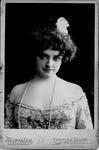 Maria Treadwill
