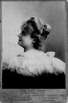 Mlle. Alice Verlet (of Opera Comique, Paris)