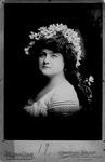 Bertha Wagner