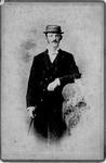 D.E. Abbott