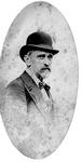 H.M. Adam
