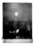 Picture of portrait of P.C. Buffington