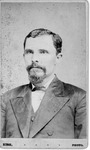 Rev. W.T. Balling