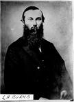L.H. Burks