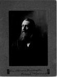 Dr. Edward Stanard Buffington