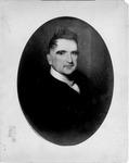 Gov. James Barbour for whom Barboursville was named
