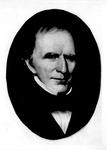 Gov. Wm H. Cabell, copy of picture in VA Museum, Richmond, VA