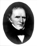 Gov. William H. Cabell