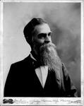 Judge Thomas Hope Harvey