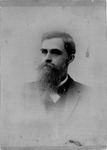 Judge Thomas H. Harvey