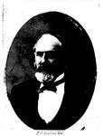 C. P. Huntington
