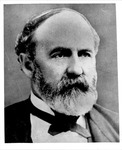 Collis P. Huntington