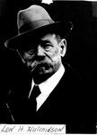 Lon H. Hutchinson