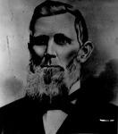 Dr. P.H. McCullough