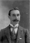 H. S. McKinley