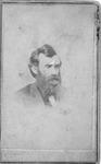 John T. McClintock