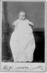 Florence Leaming Whitaker