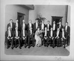 Kiwanis Chorus, 1923