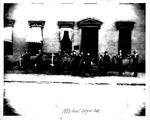 1883 Huntington Bicycle Club