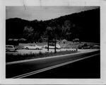 Plymale Roadside Park